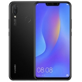 Huawei P Smart Plus , Nova 3i, INE-LX1