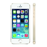 Apple iPhone 5 / 5s / SE (5, 5с, 5 с, 5 се)