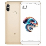 Xiaomi Redmi Note 5 (редми ноте 5, редми ноут 5)
