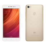 Аксессуары для Redmi Note 5A Pro, Redmi Note 5A High Edition, Redmi Note 5A Prime