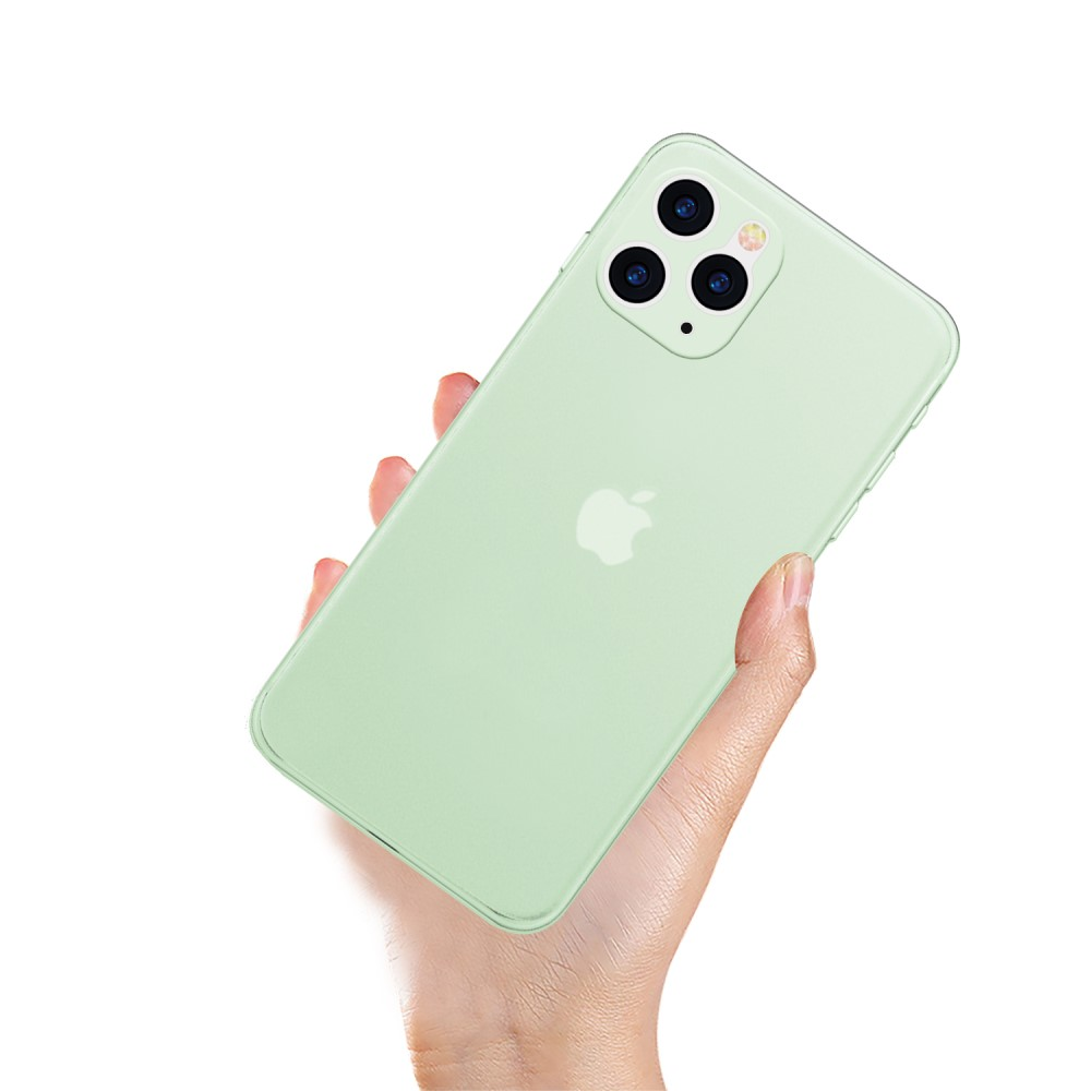 silicone cowe for iphone 11